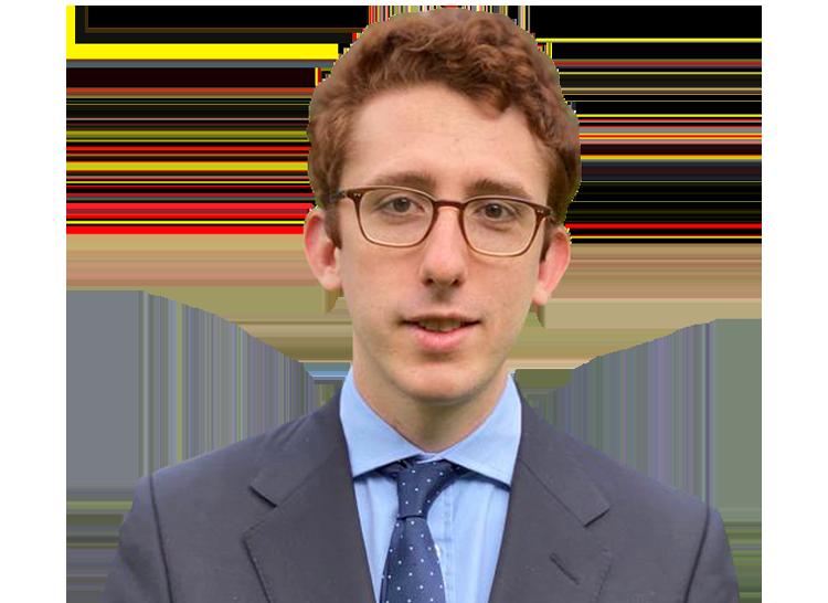 Jacob Rabinowitz
